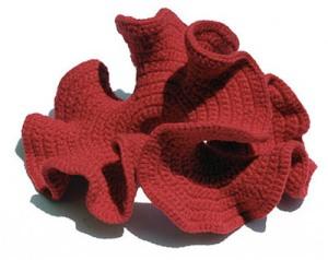 crochet_021