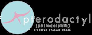 pterodactyl_logo_wtext