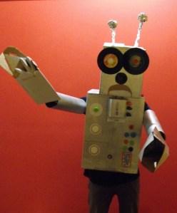 september 2009 costume grid 045