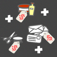 how-to-track-craft-expenses