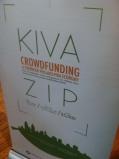 KivaZip, Crowdfunding a stronger Philadelphia Economy