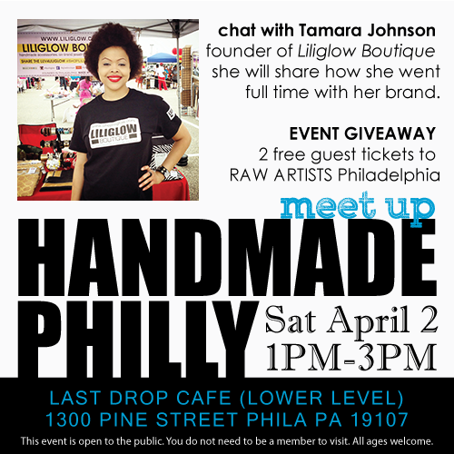 Handmade-Philly-Flyer_MeetUp