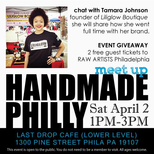 Handmade-Philly-Flyer_MeetUp