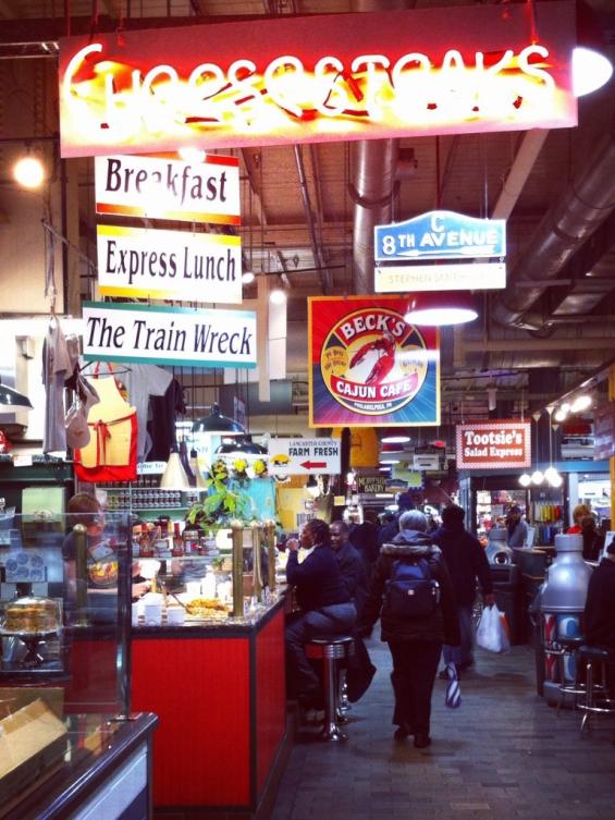 urbanadventures-philly-blog