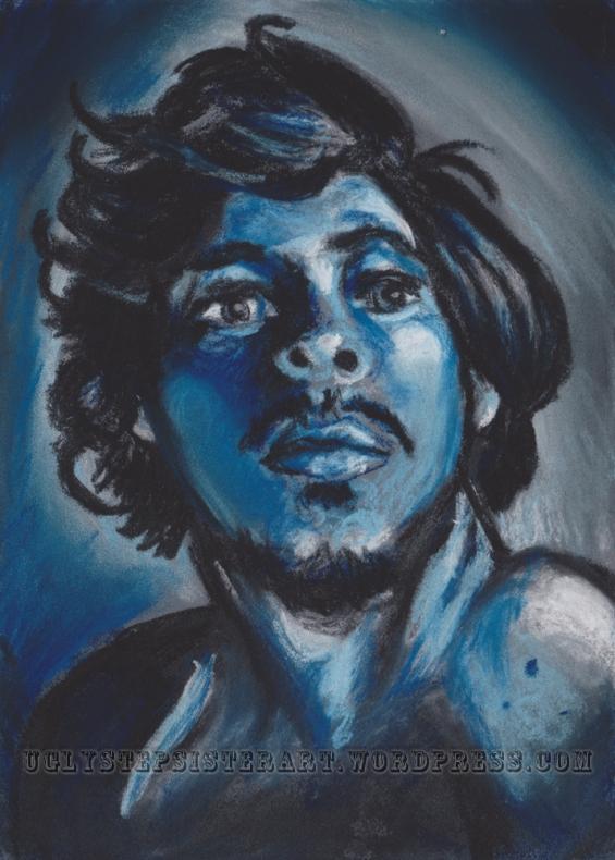 adam driver pastel portrait watermarked.jpg